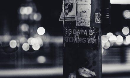 Advocating Data Privacy In Nigeria – David Akindolire