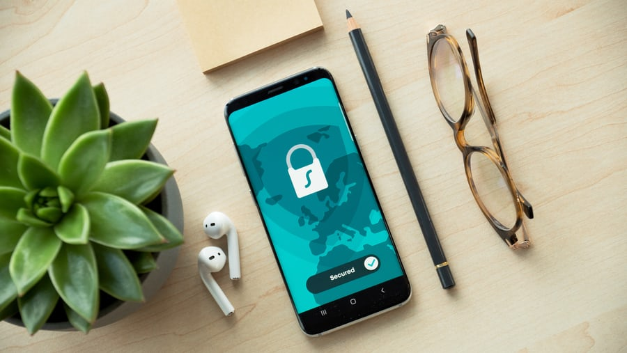Privacy Policy, Data Protection and Inter-jurisdictional enforcement of Data rights; Meeting the Realities of the New Normal By Stanley O. Omotor