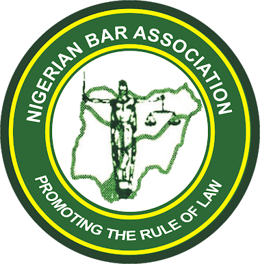 Profiling the Largest Bar in Africa: The Nigerian Bar Association by Mercy Agbo, Esq