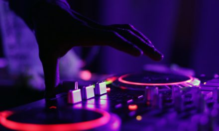 Piracy and Its Effect on the Music Industry- Praise Anyaoha